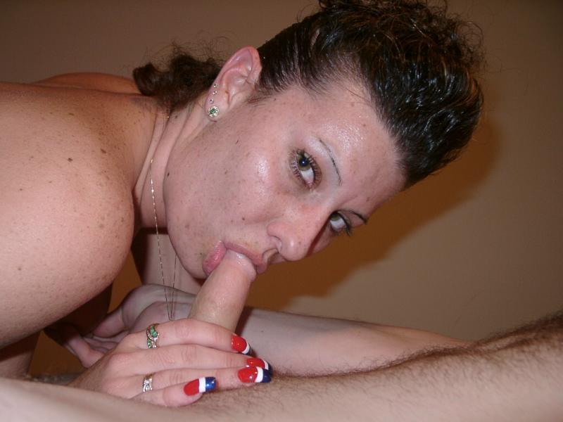 nicht-perfekte-sexsuchende-Frau